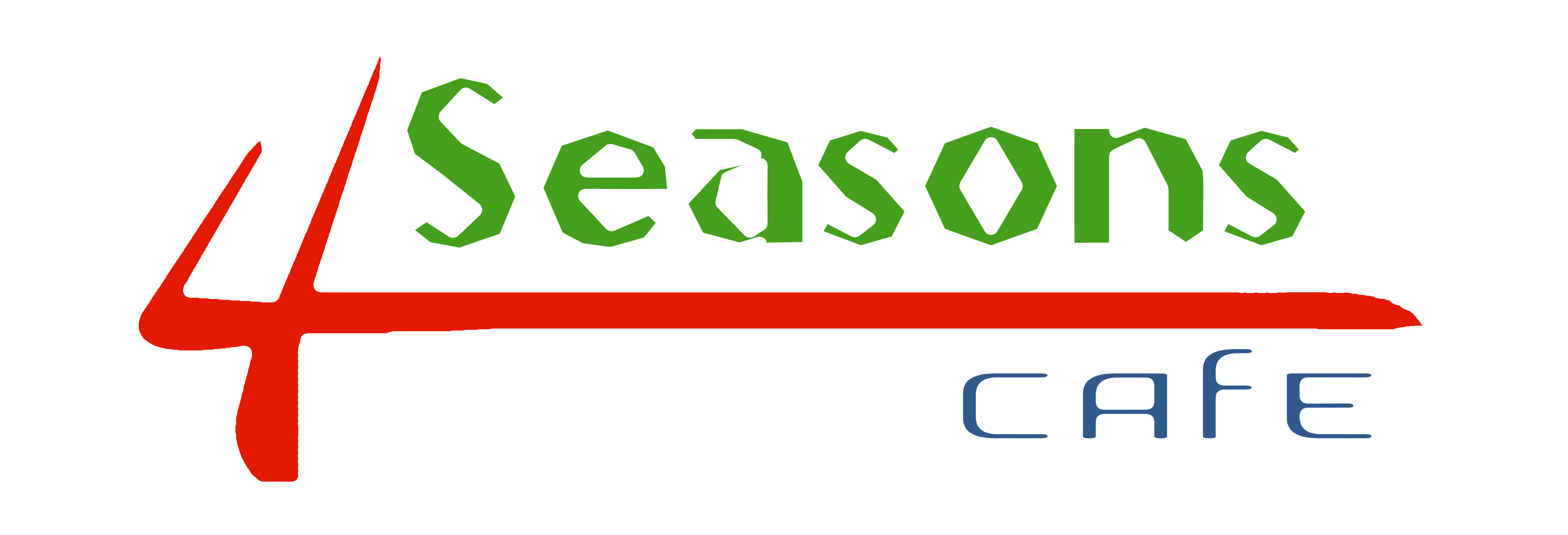 4 Seasons Cafe